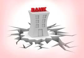 bankingcrisis