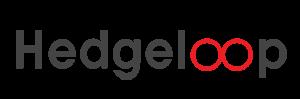 Hedgeloop-Blog